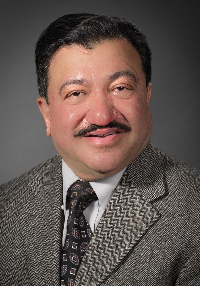 Dr. Kothare Sanjeev