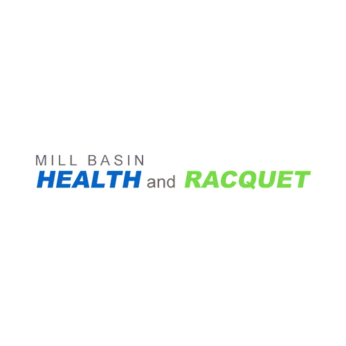 Mill Basin Health and Racquet