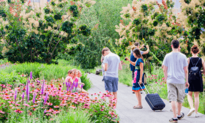Things to Do With Kids: How to Survive the Last Few Weeks of Summer