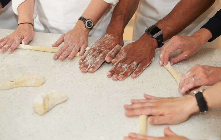 Guide to Team Building Activities in NYC