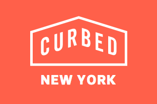 Curbed New York