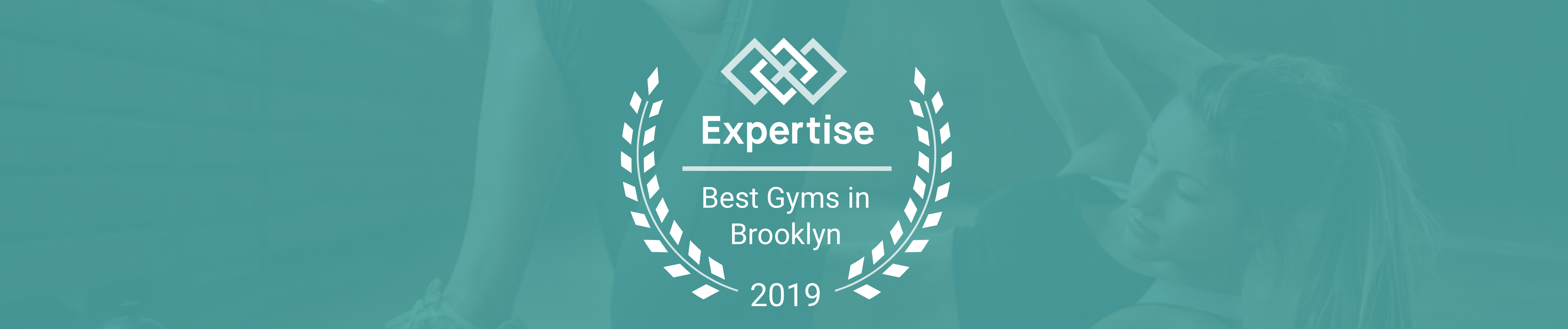 Best Gyms in Brooklyn 2019