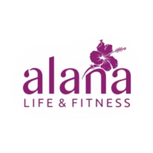 Alana Life & Fitness