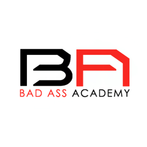 Bad Ass Academy