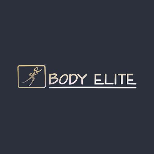 Body Elite Gym