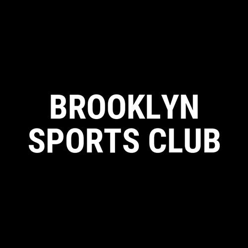 Brooklyn Sports Club