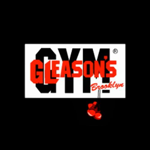 Gleason's Gym