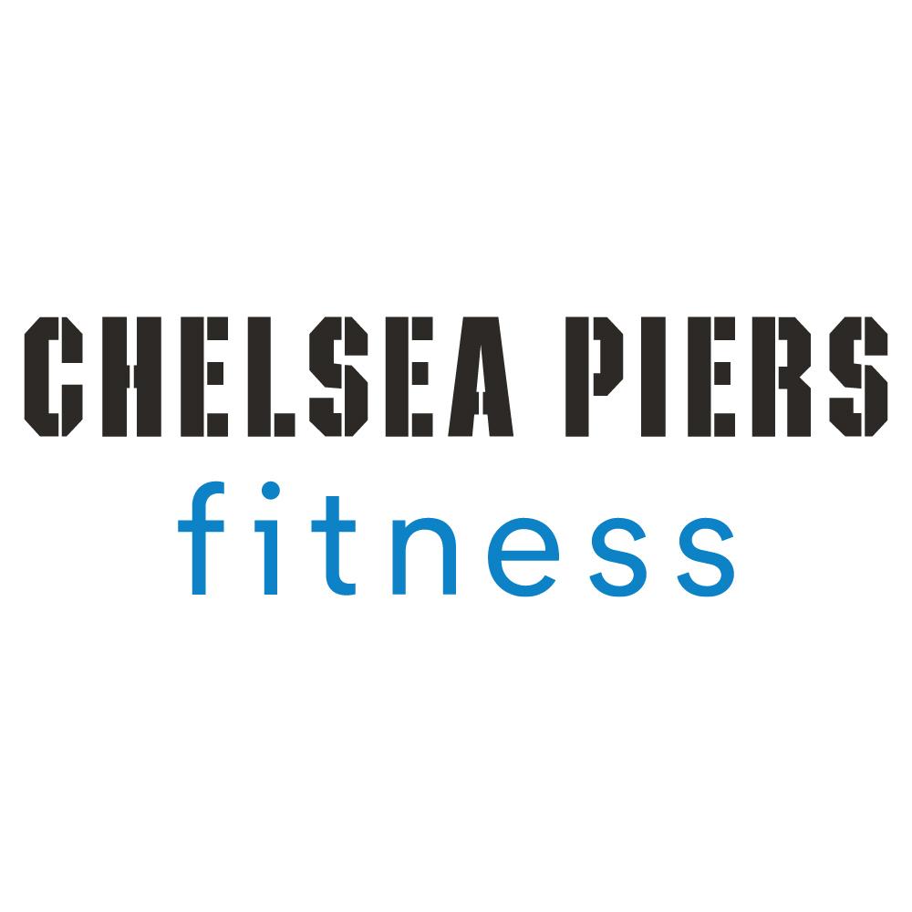 Chelsea Piers Fitness