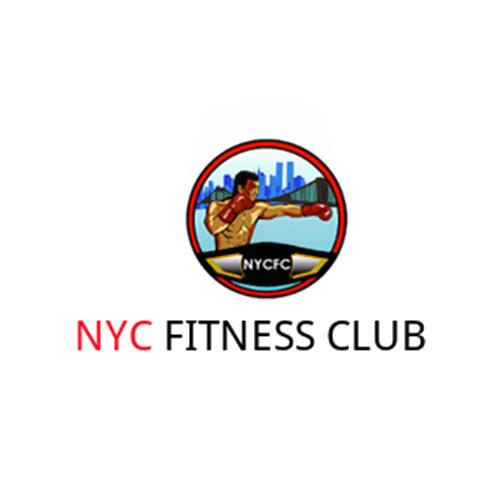 NYC Fitness Club