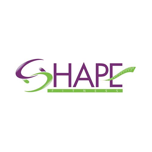Shape Fitness, Inc.
