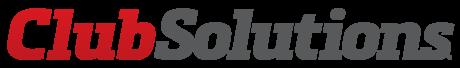 Club Solutions Magazine