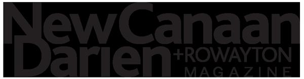 New Cannan - Darien Magazine
